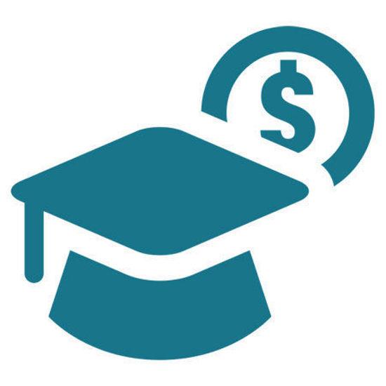 Dick Janas Scholarship Fund